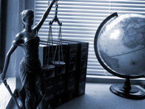 No Fault Divorce in Thailand